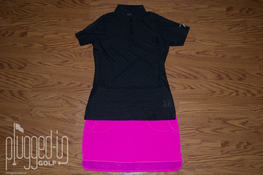 Antigua Women's Golf Apparel_0005-2