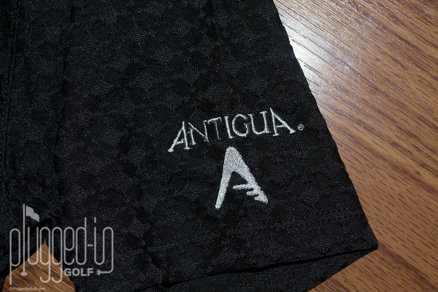 Antigua Women's Golf Apparel_0008-2