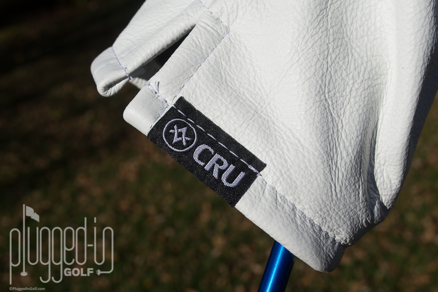 CRU Golf Headcovers_0069