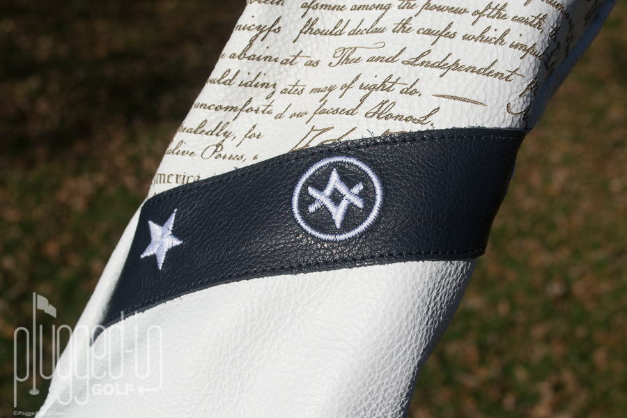 CRU Golf Headcovers_0074