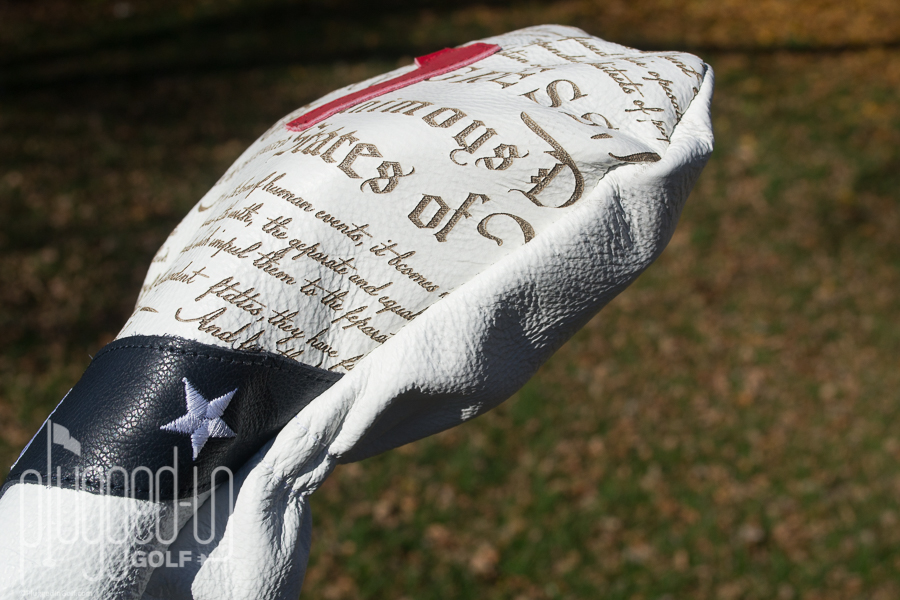 CRU Golf Headcovers_0078