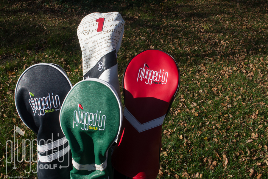 CRU Golf Headcovers_0090