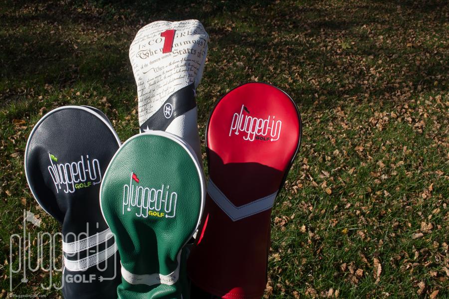 CRU Golf Headcovers_0090