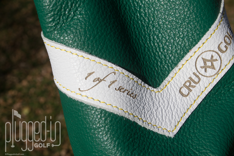 CRU Golf Headcovers_0095