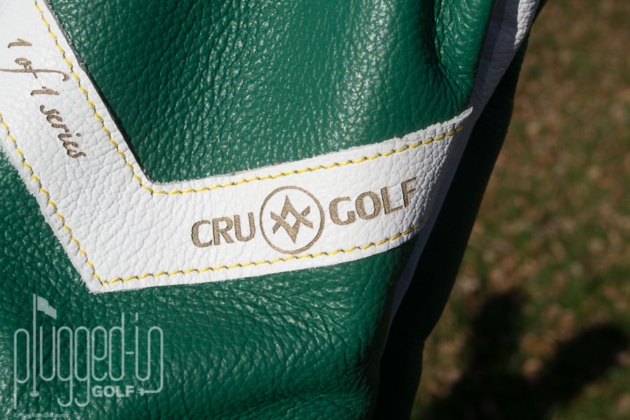 CRU Golf Headcovers_0097