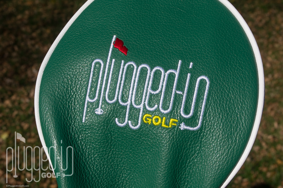 CRU Golf Headcovers_0098