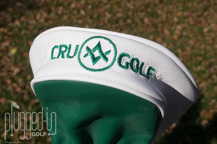 CRU Golf Headcovers_0100