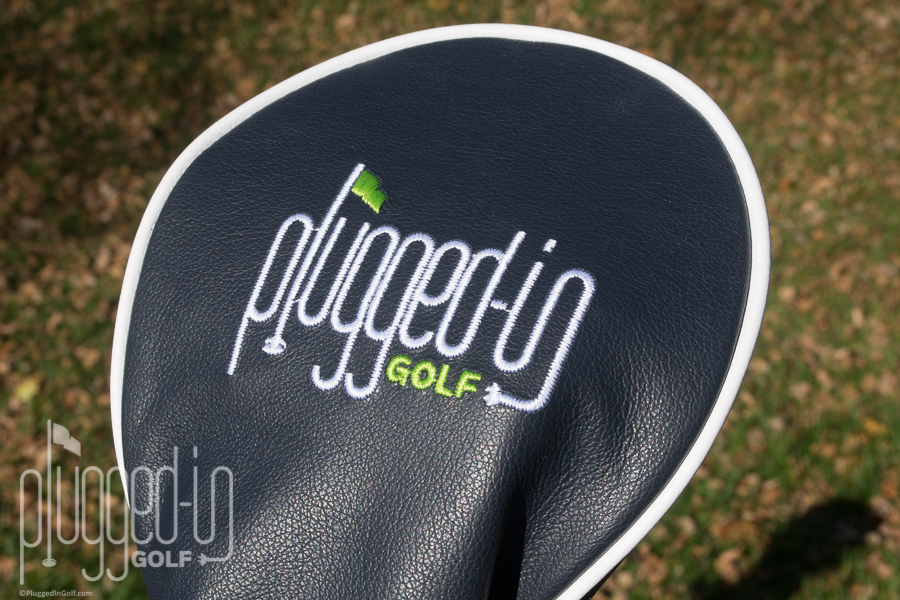 CRU Golf Headcovers_0102