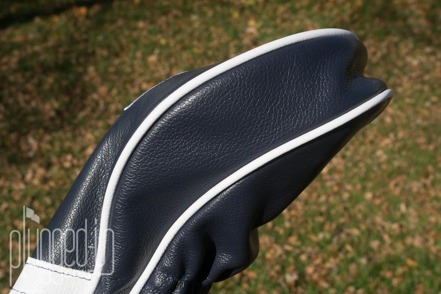 CRU Golf Headcovers_0103