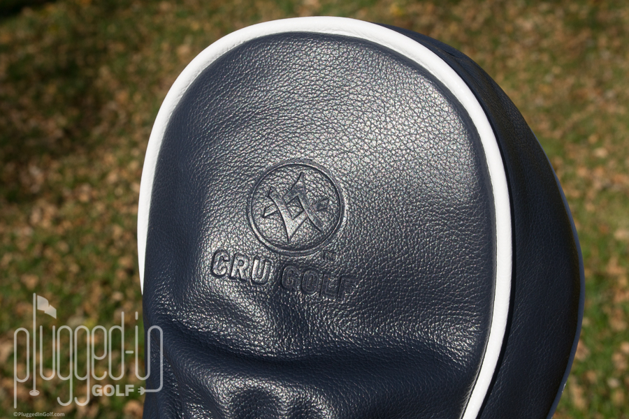 CRU Golf Headcovers_0107