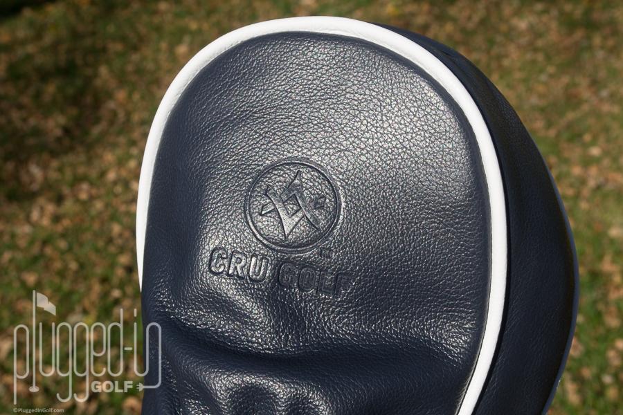CRU Golf Headcovers_0107