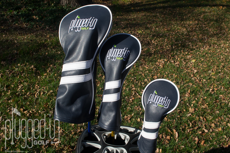 CRU Golf Headcovers_0120