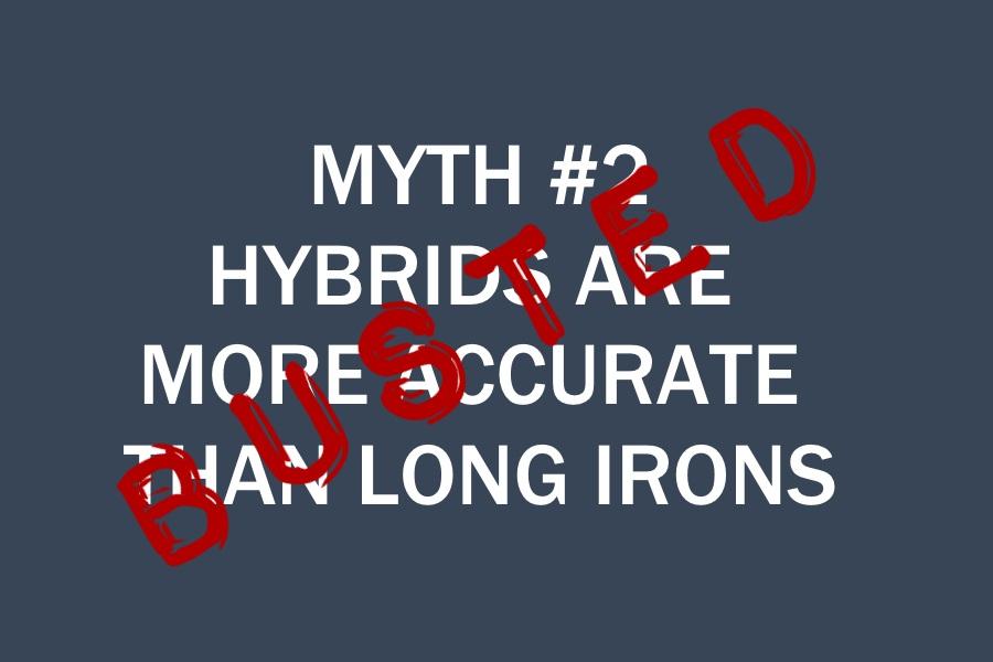 Hybrids Myth 2 Final