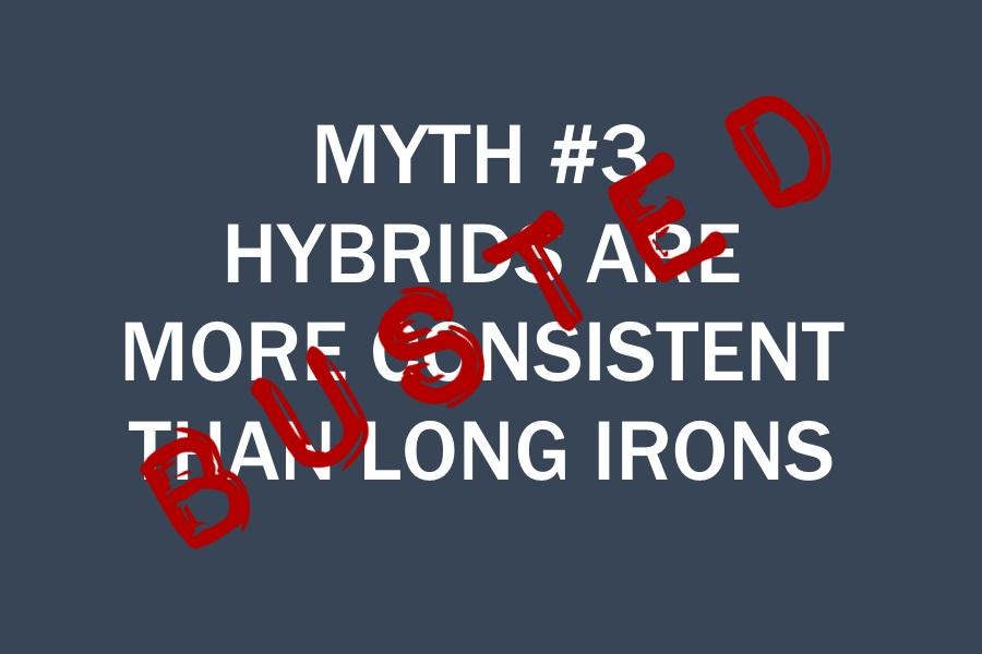 Hybrids Myth 3 Final