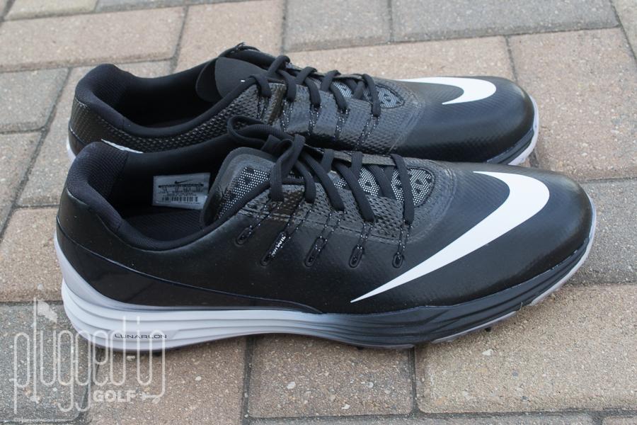 Nike Lunarglide Golf Shoes
