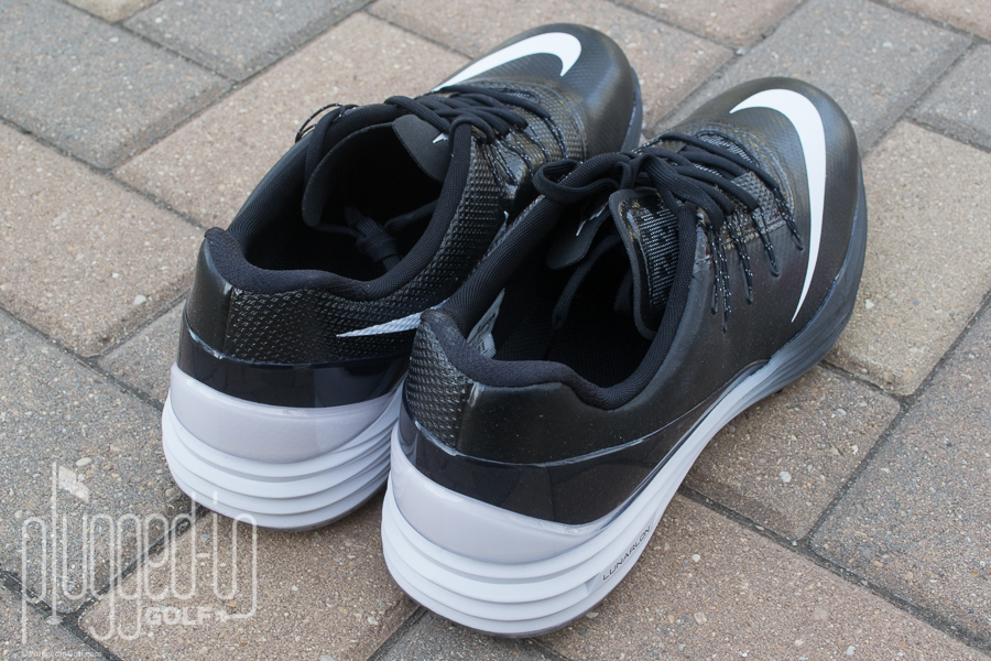 4625075776b8 ... Shoe  Nike Lunar Control 4 Golf Shoe0041 ...