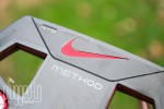 Nike Method Converge CounterFlex Putter Review