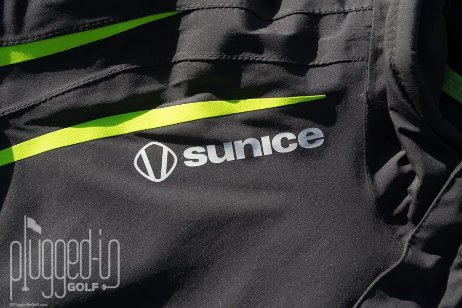 SUNICE Golf Apparel_0137