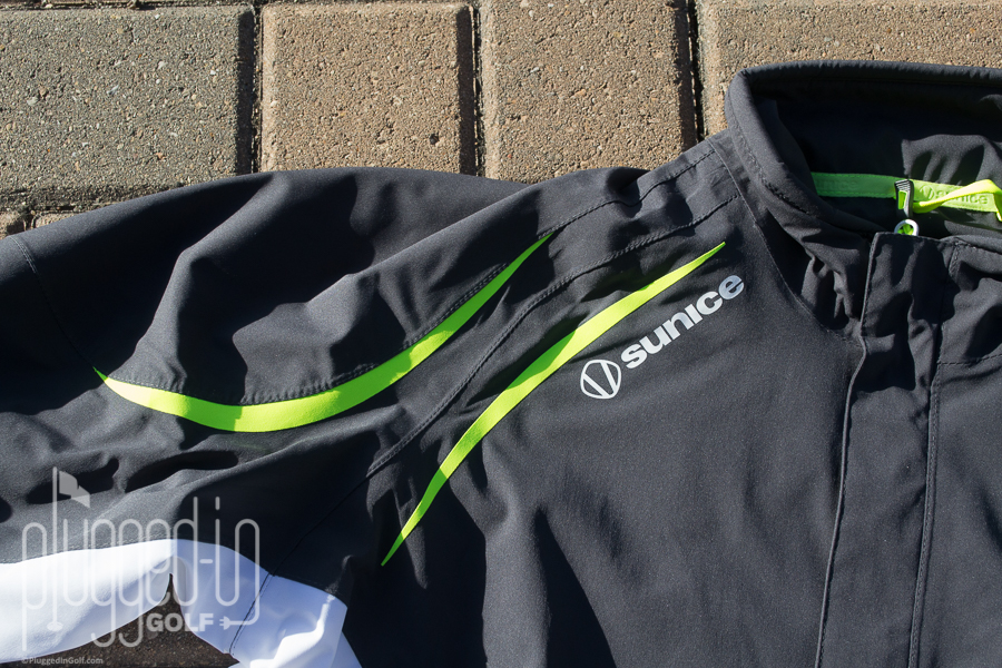 SUNICE Golf Apparel_0142