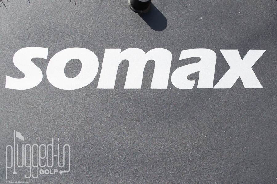 Somax Power Hip Trainer Review