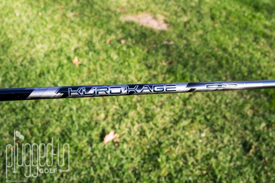 Kuro-Kage-XM-1