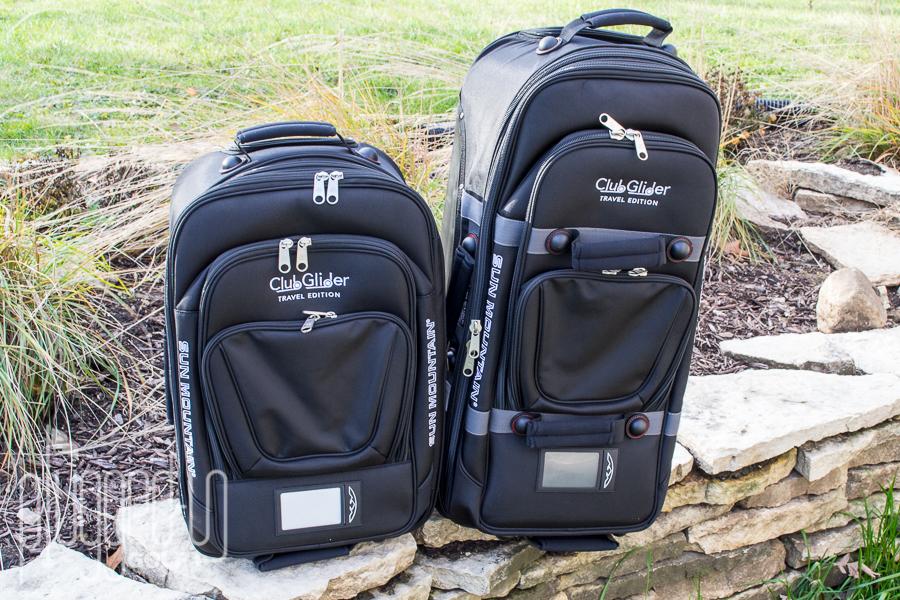 Sun-Mountain-Suitcase-1