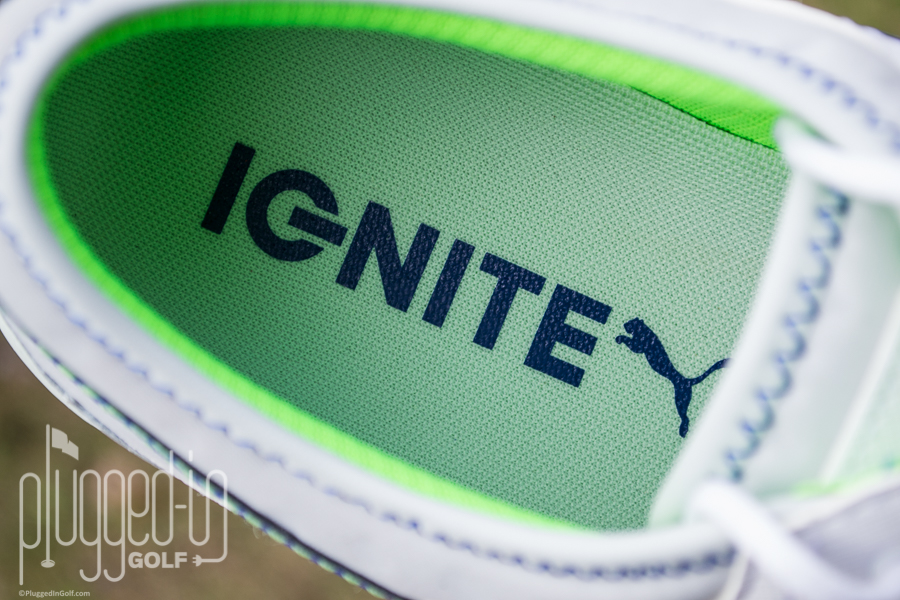 Ignite-Spikeless-6
