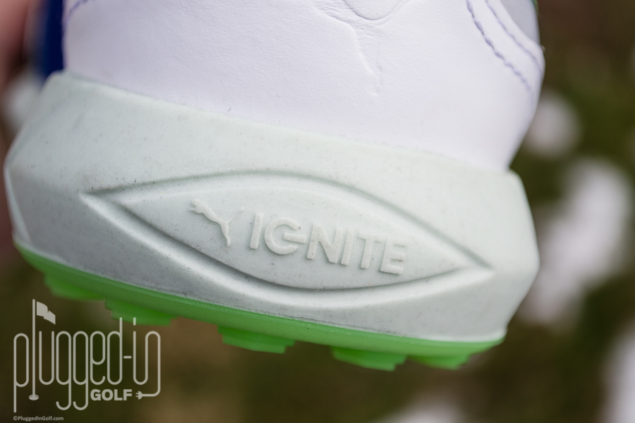 Ignite-Spikeless-7