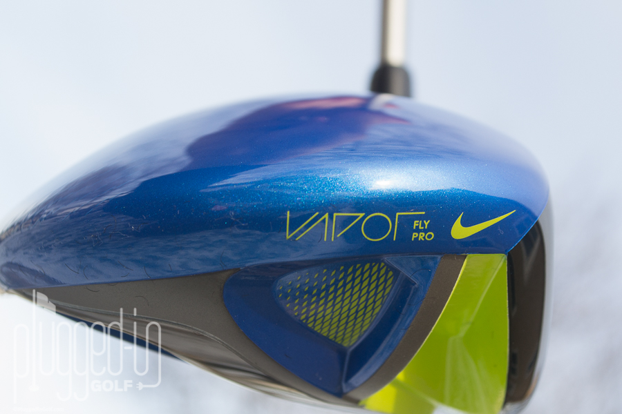 Nike Vapor Fly Pro Driver Review