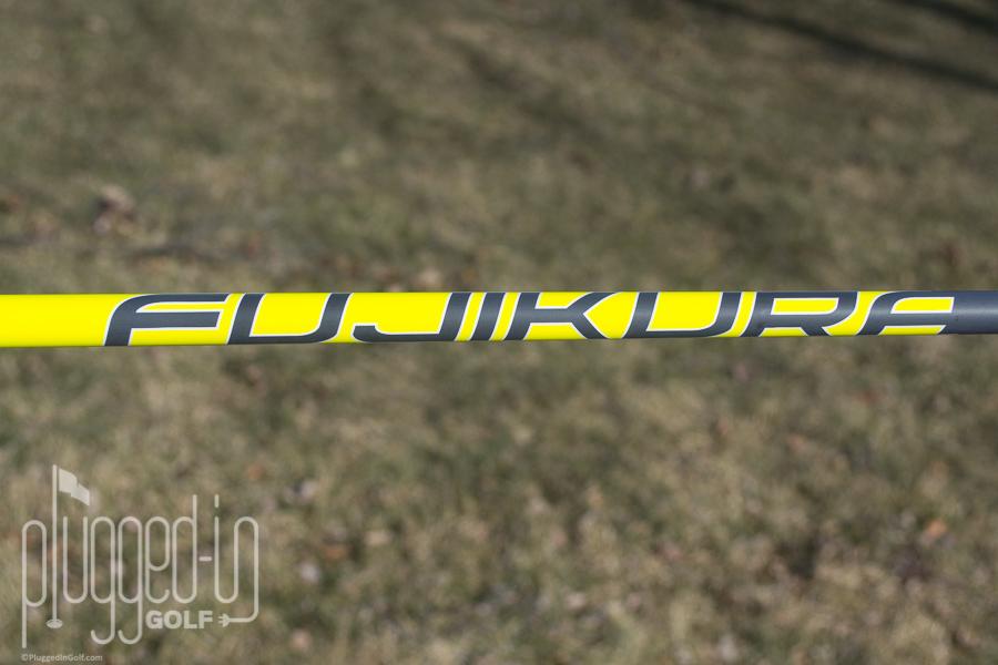 Fujikura Pro XLR8_0017
