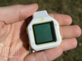 GolfBuddy CT2 GPS Review