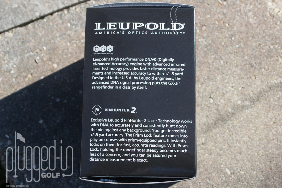 Leupold GX-2i2 Laser Rangefinder_0018