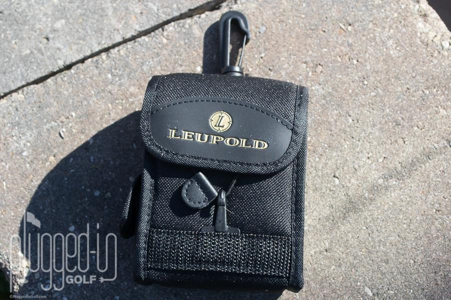 Leupold GX-2i2 Laser Rangefinder_0026