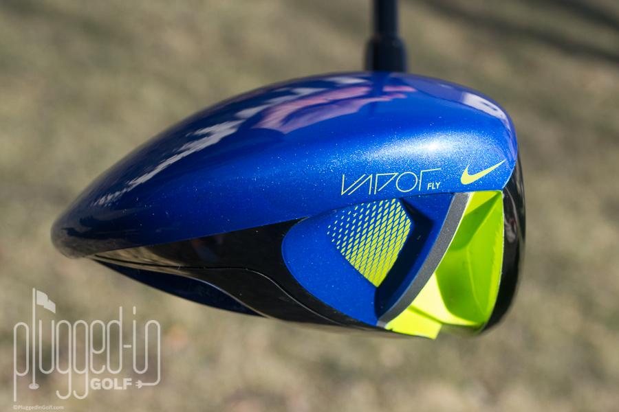 2aff24eb6d82 Nike Vapour Golf Driver  Golf partner shop right handed driver dr ...