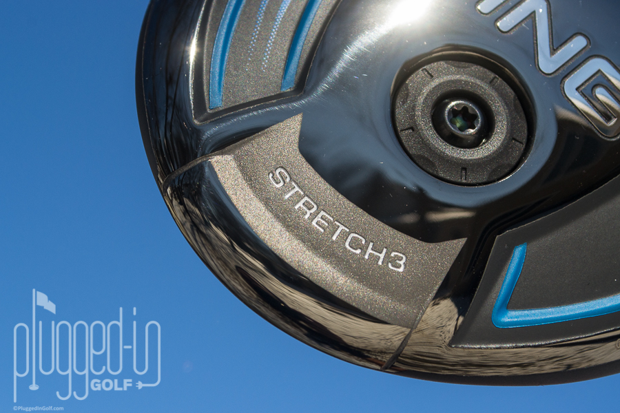 PING G Stretch Fairway Wood Review