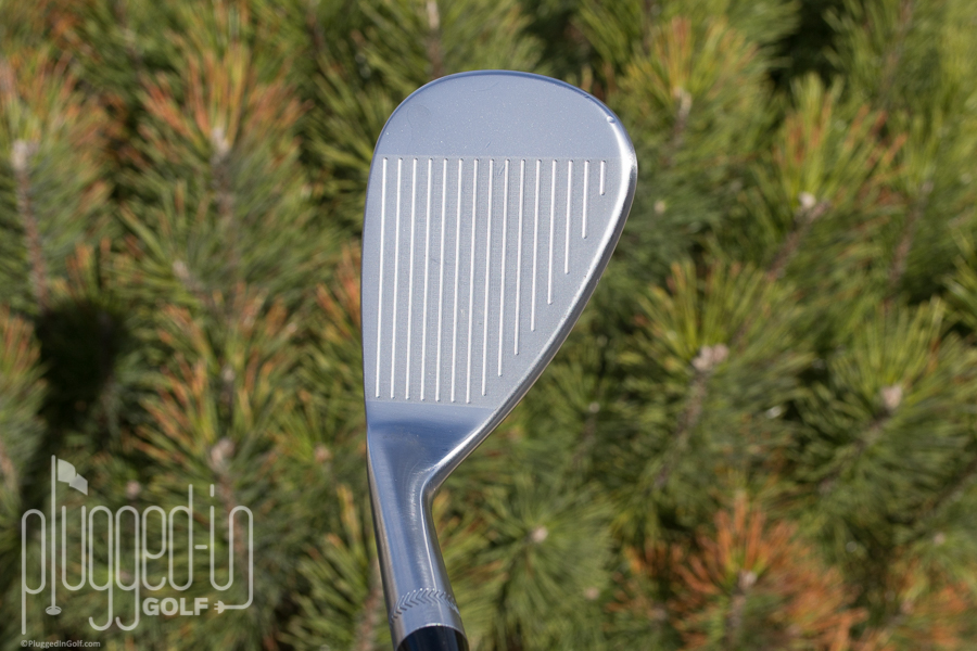 PXG 0311 Wedge_0011