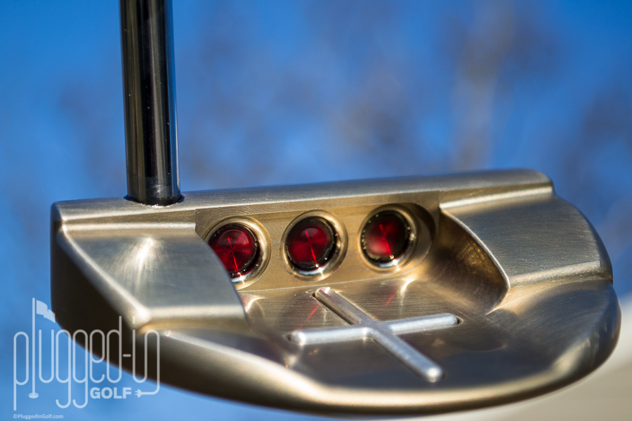 Scotty-Cameron-Roundback-Project-15