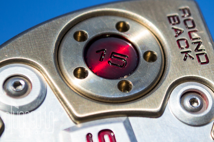 Scotty-Cameron-Roundback-Project-16
