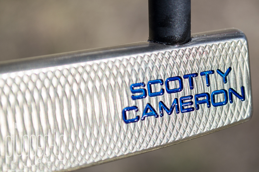 Scotty-Cameron-Roundback-Project-30