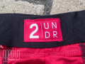 2UNDR Underwear Review