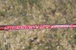 Fujikura Speeder Evolution 2 757 Shaft Review