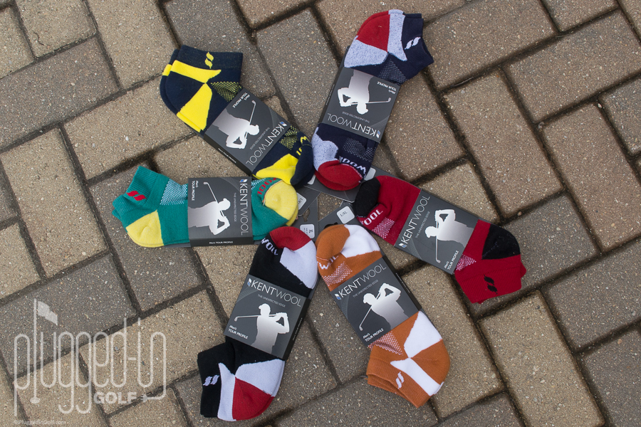 Kentwool Socks_0099