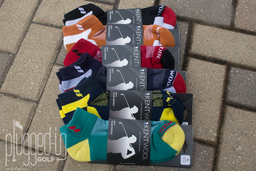 Kentwool Socks_0101