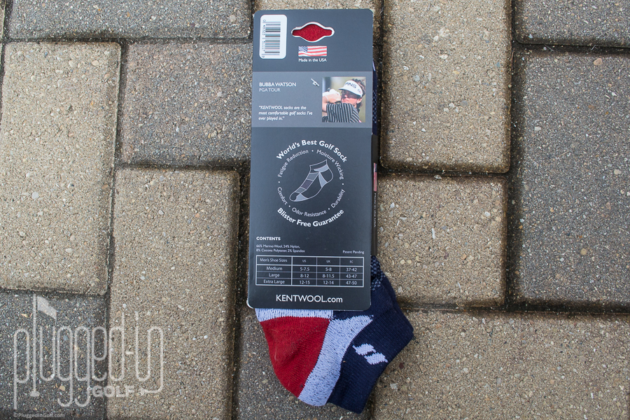 Kentwool Socks_0109