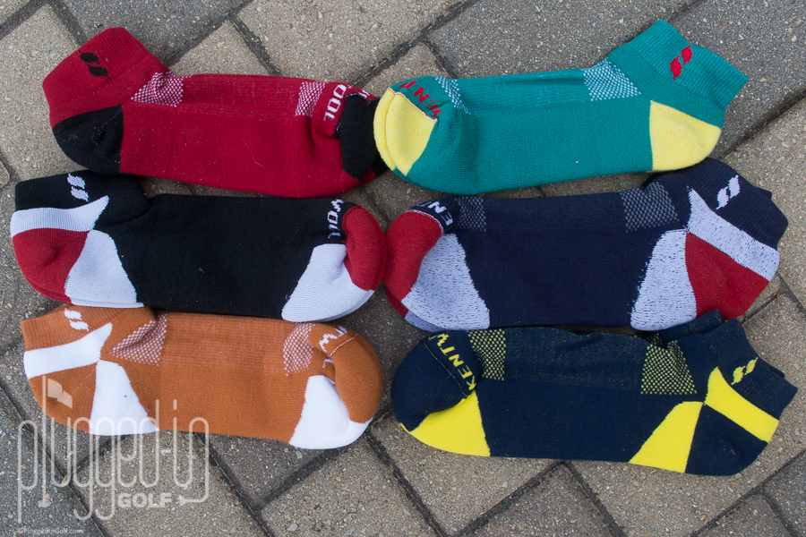 Kentwool Socks_0115