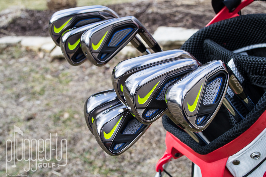 1f02cfbed6540 Nike Golf Iron Reviews