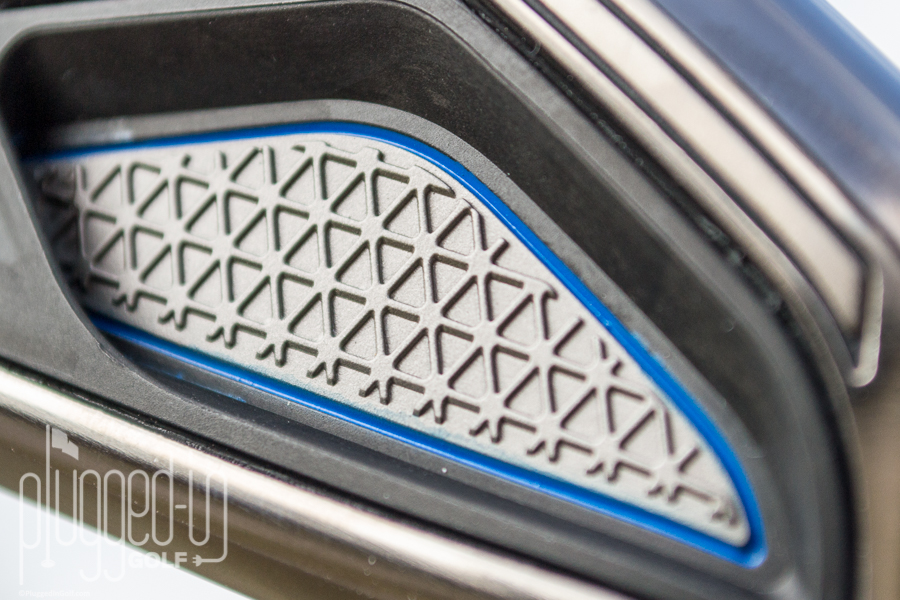 Nike-Vapor-Fly-Irons-14
