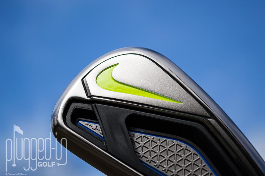 Nike-Vapor-Fly-Irons-8