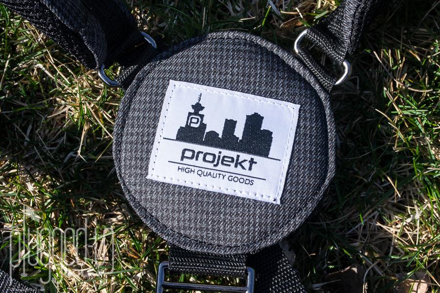 Projekt Kozmak Golf Bag_0080
