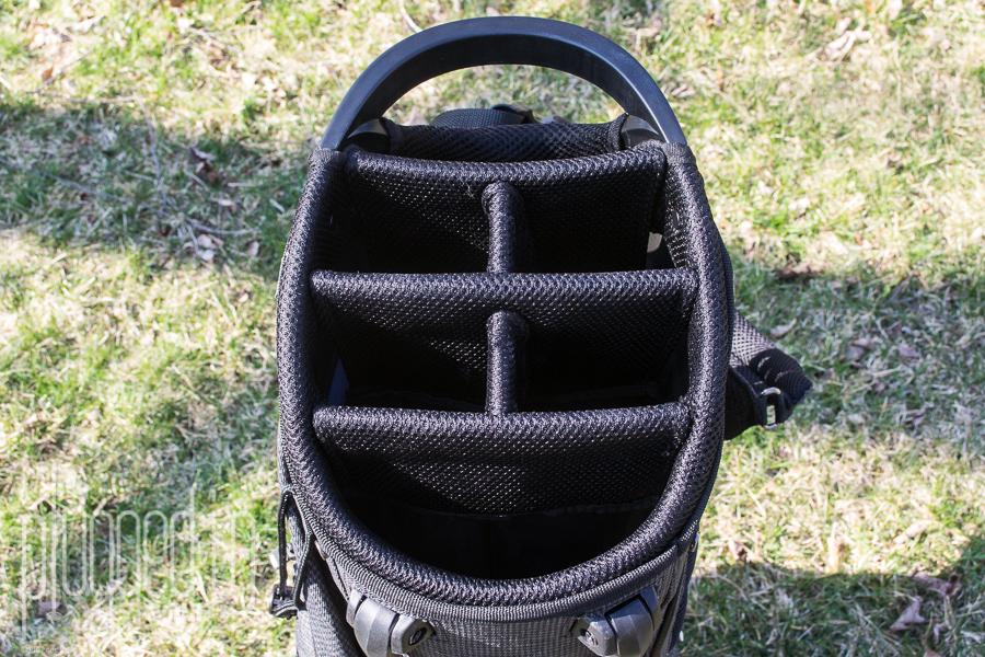 Projekt Kozmak Golf Bag_0086